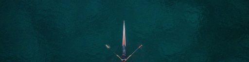 Global Rowing Survey 2020